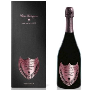 dom-perignon-rose-jewel-2002