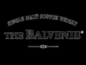 The Balvenie | Slijterijhenkpeter | Bunschoten-Spakenburg