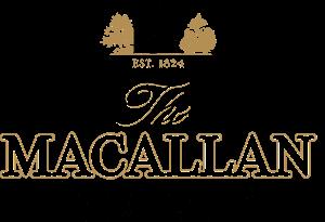 The Macallan | Slijterijhenkpeter | Bunschoten-Spakenburg
